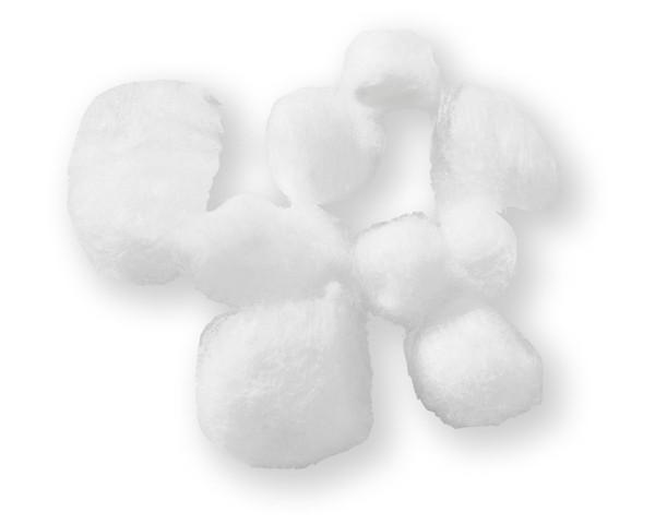 Cotton Pellet Mix