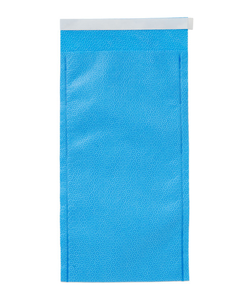 Duraholder - 215  1 Pocket with Tape