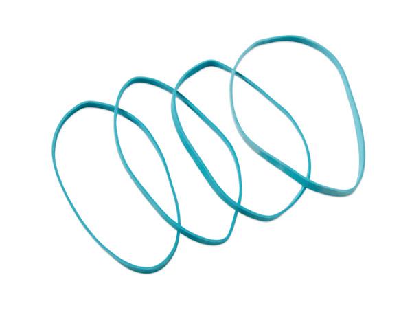 Elastic Bands - 14605