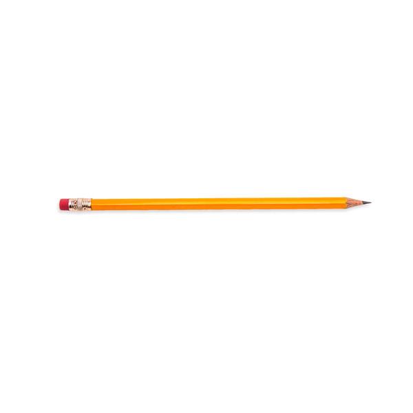 Bioseal - Pencil Pre-sharpened Soft #2-17701/50