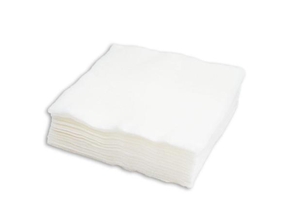 Bioseal - Gauze Sponges Non-Woven - 7195/100