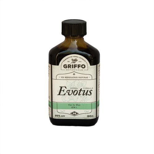 Evotus