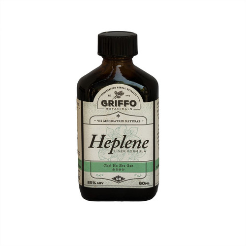Heplene