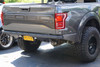 KHC Gen 2 Rear Dove Tail Bumper