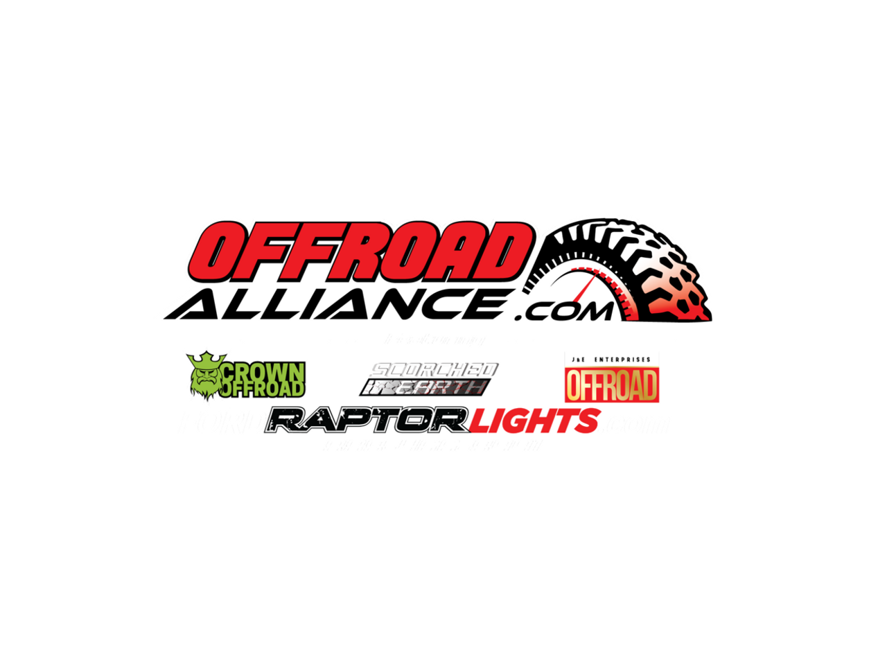 Off-Road Alliance