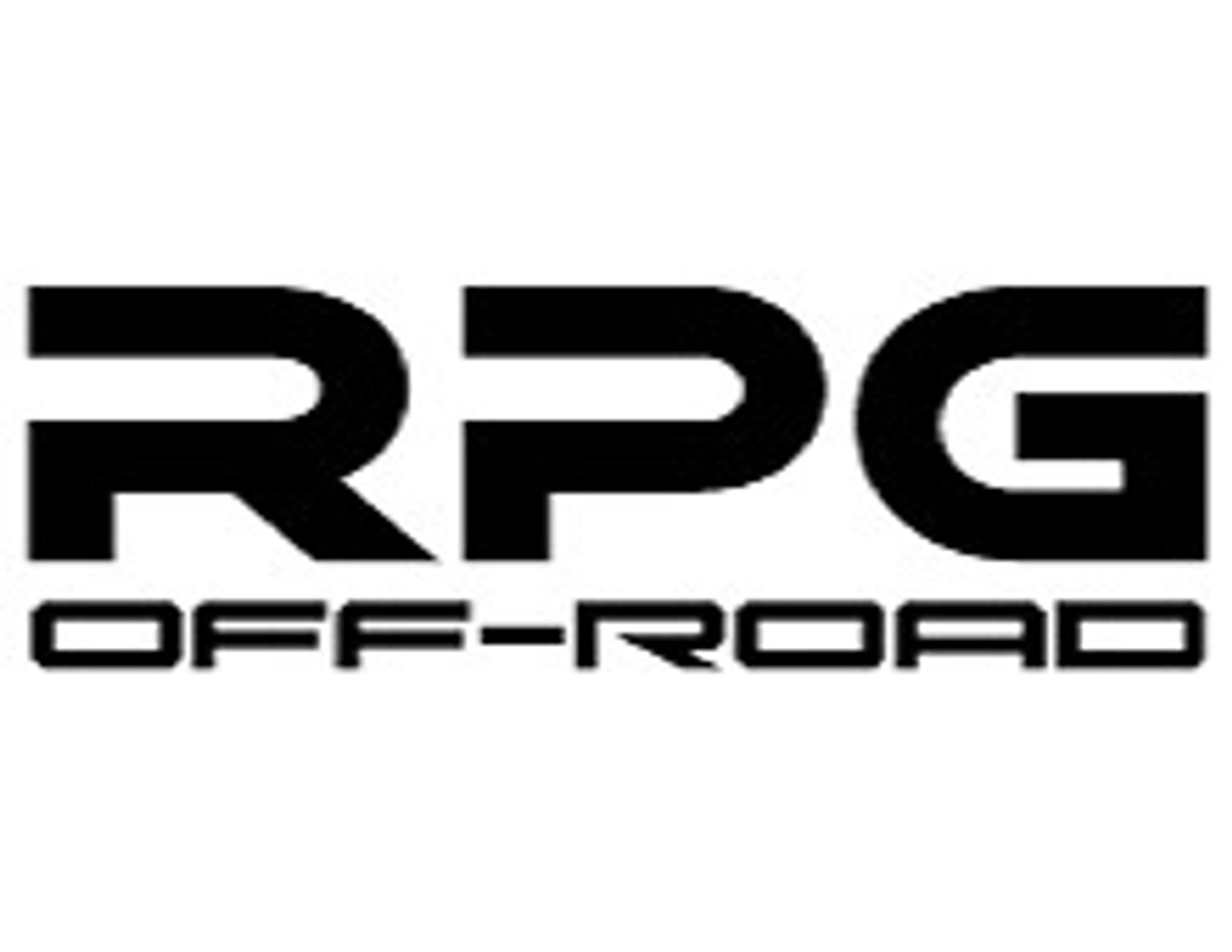 RPG Off-Road