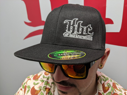 KHC FITTED HAT