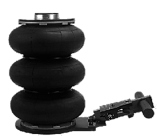 HPA SIRLIFT-580