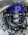13TH (2015-2020) GENERATION F150 GEN 2 RAPTOR COIL OVER CONVERSION BUCKETS