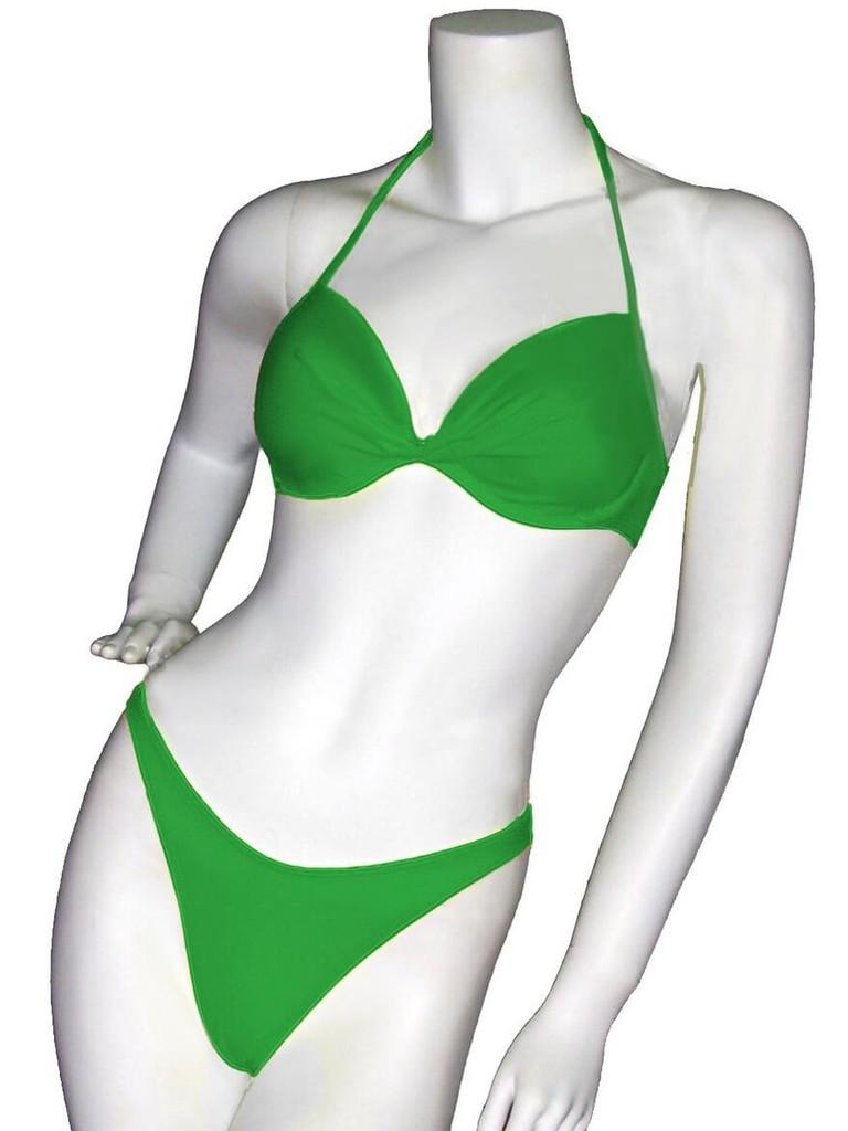 Pageant Swimwear Tami 2-Piece