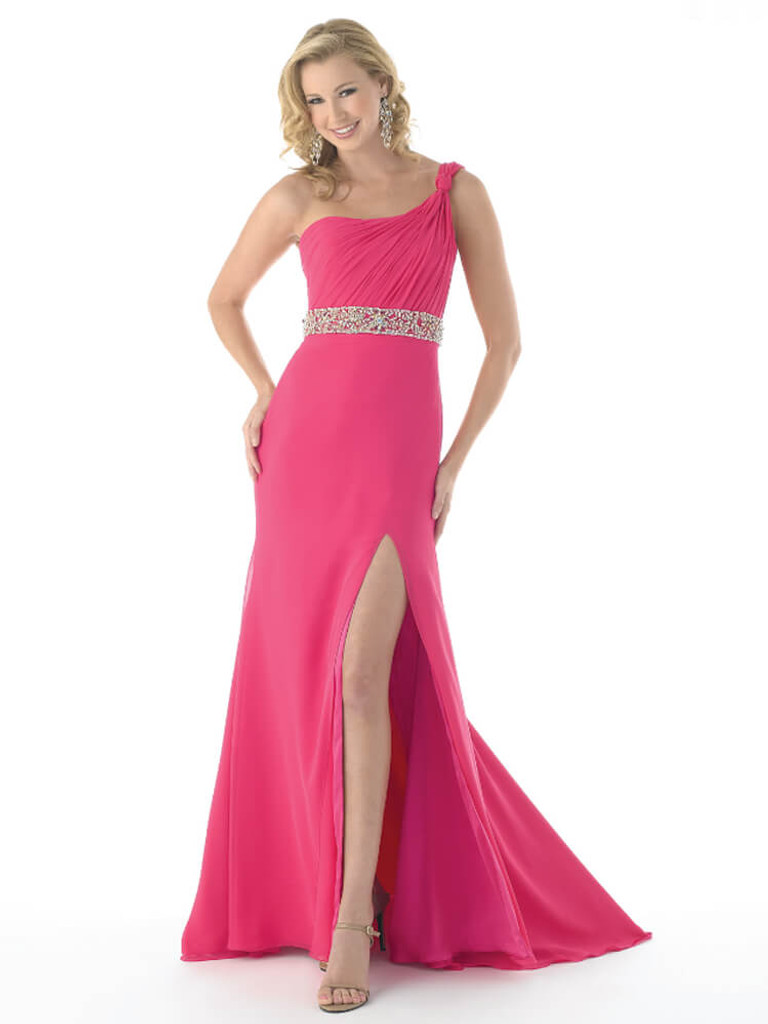 Pageant Dress Crown Collection 6106
