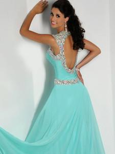 Ritzee Originals Dress 2447