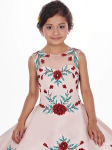 marys mini formal dress MQ4009