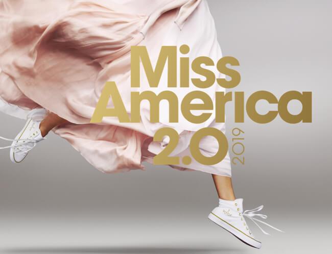 Miss America 2020 News