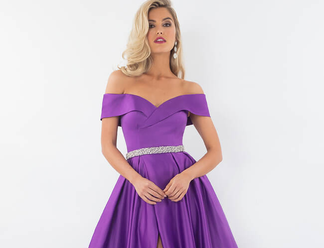 Prima Donna Pageant Dresses – Gorgeous Gowns Just Waiting for Crowns!