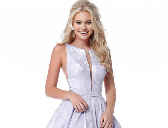Pageant Dresses for Teens Pair With Confidence for a Win!