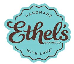 Ethel's Baking Co.