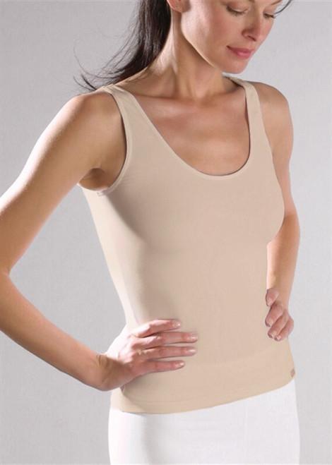 Elita Warm Wear Tank Top Daywear 2302