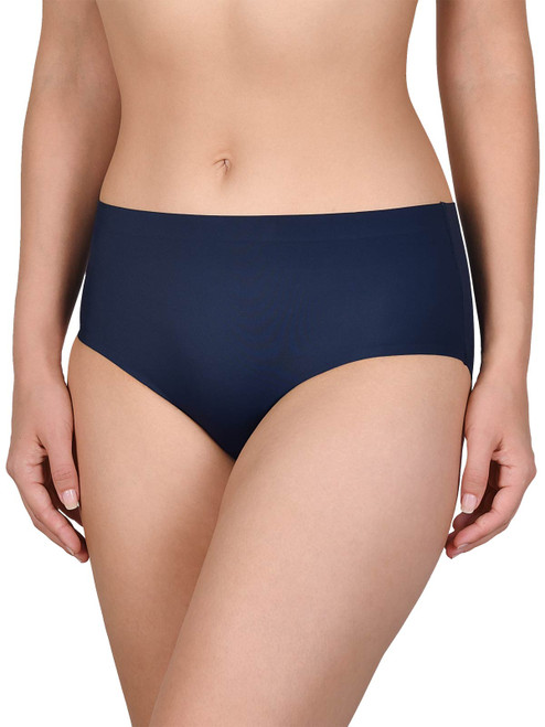 Seamless Microfibre Brief (2-pack) By Naturana 804745