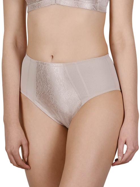 Minimizer Tummy Control Panty Girdle (M-3XL) By Naturana 0262