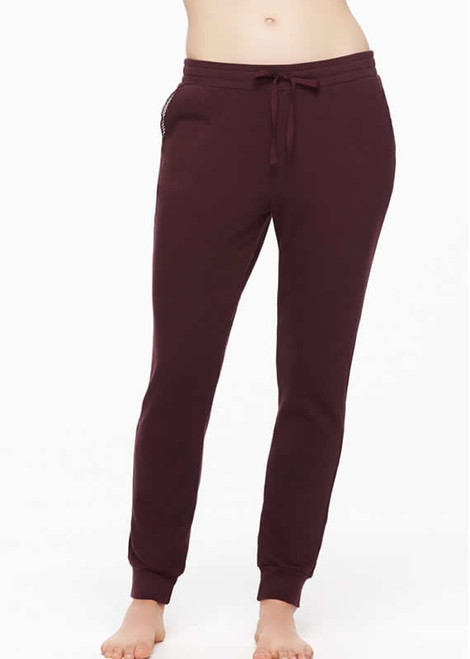 Fleur't Soho Stories Warm Lounge Jogger Pants 5727