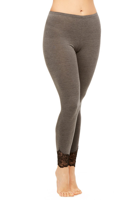Montelle Bodybliss Modal Legging 9404