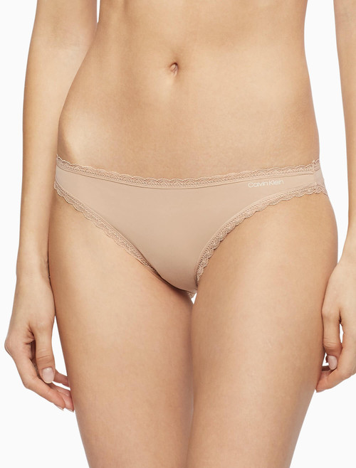 Calvin Klein Flirty Micro Bikini QD3706G