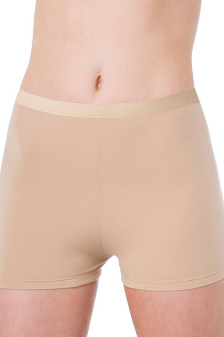 Elita Silk Magic Micro Boy Leg Brief 8862