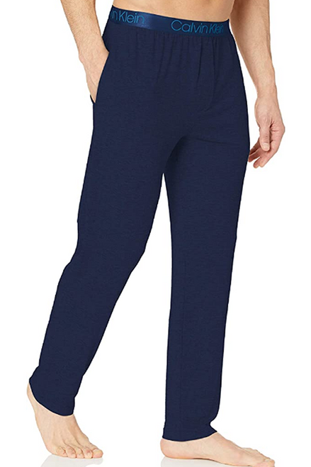 Calvin Klein Ultra Soft Modal Stretch Pajama Bottom NM1662