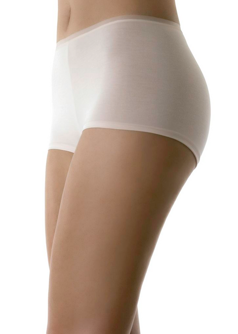 Elita Modal Luxe Boyshort 8996