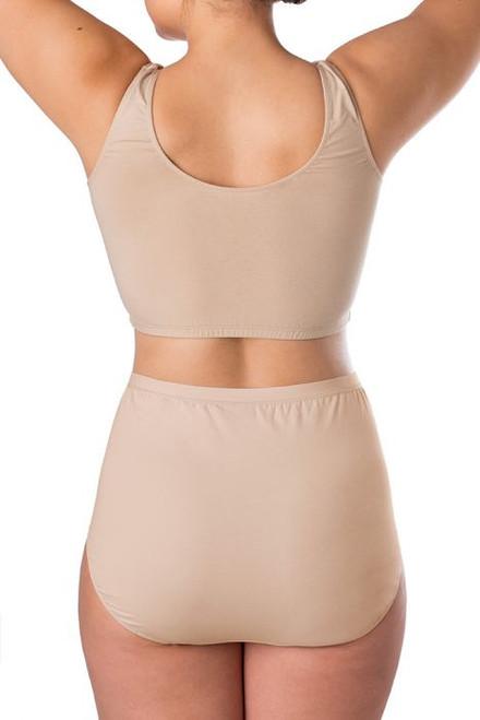 6044 Elita Plus Cotton Full Brief | Shop Ntl.com