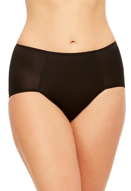 Montelle Full Coverage Smoothing Brief 9389