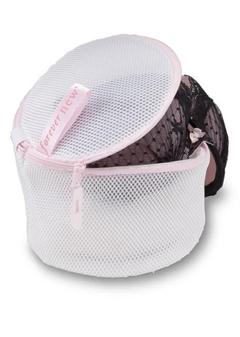 Bra Bather Mesh Wash Bag (A - D+ Cup)