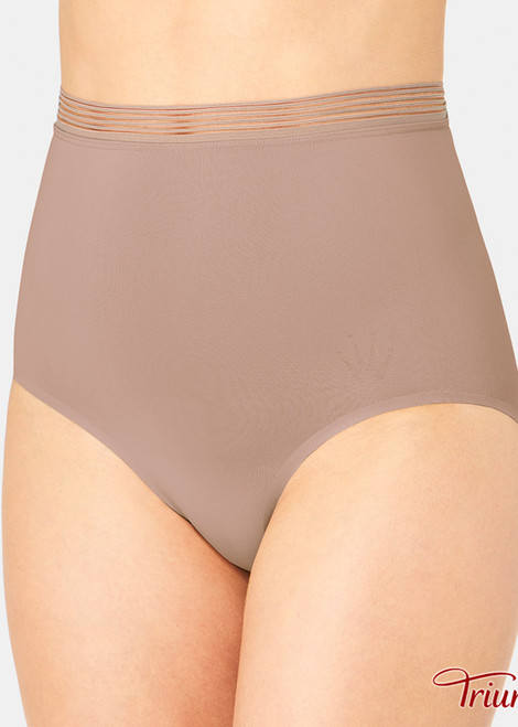 Triumph Infinite Sensation Shapewear Highwaist Panty 91038
