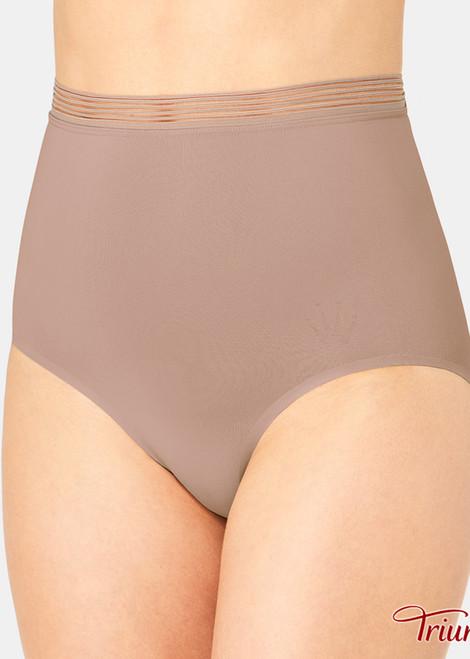 Triumph Infinite Sensation Shapewear Highwaist Panty 91038