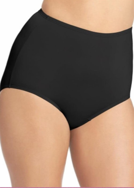 Olga Without A Stitch Micro Brief Panty 23173