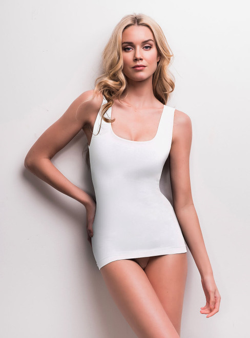 Body Hush The Fantastik Shaping Tank Top BH1401