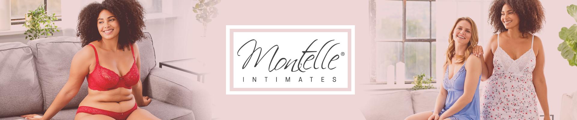 Montelle Spring 2020