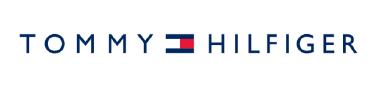 tommy-hilfiger-logo-2.png