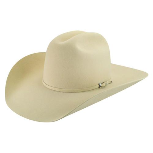 Bailey 20X Felt Hat