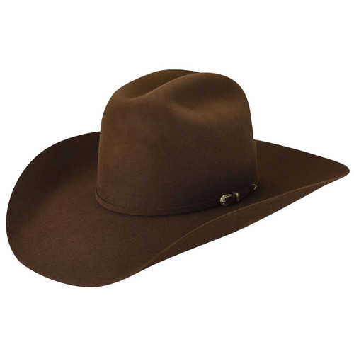 Bailey 10X Felt Hat