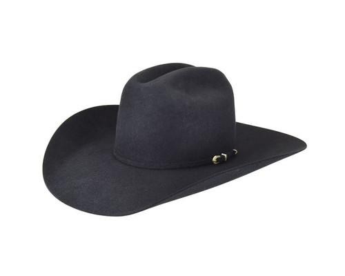 Bailey 5X Felt Hat