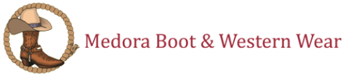 Medora Boot and Western Wear