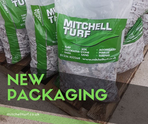 Investment in Recyclable Packaging