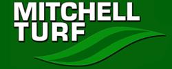 Mitchell Turf