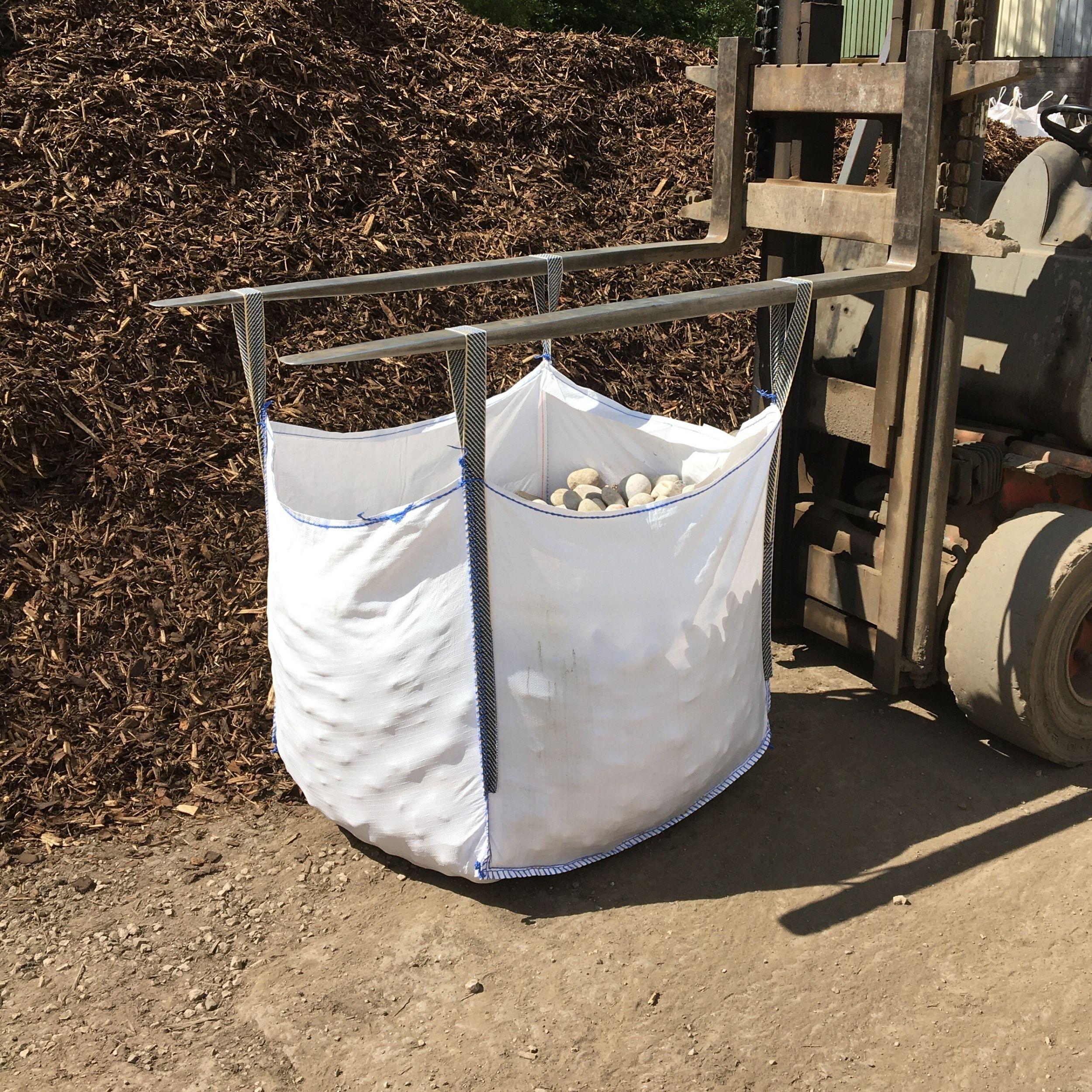bulk bag item