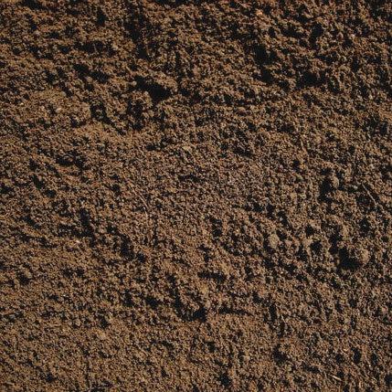 Topsoil Bulk Bag or Loose Scoop