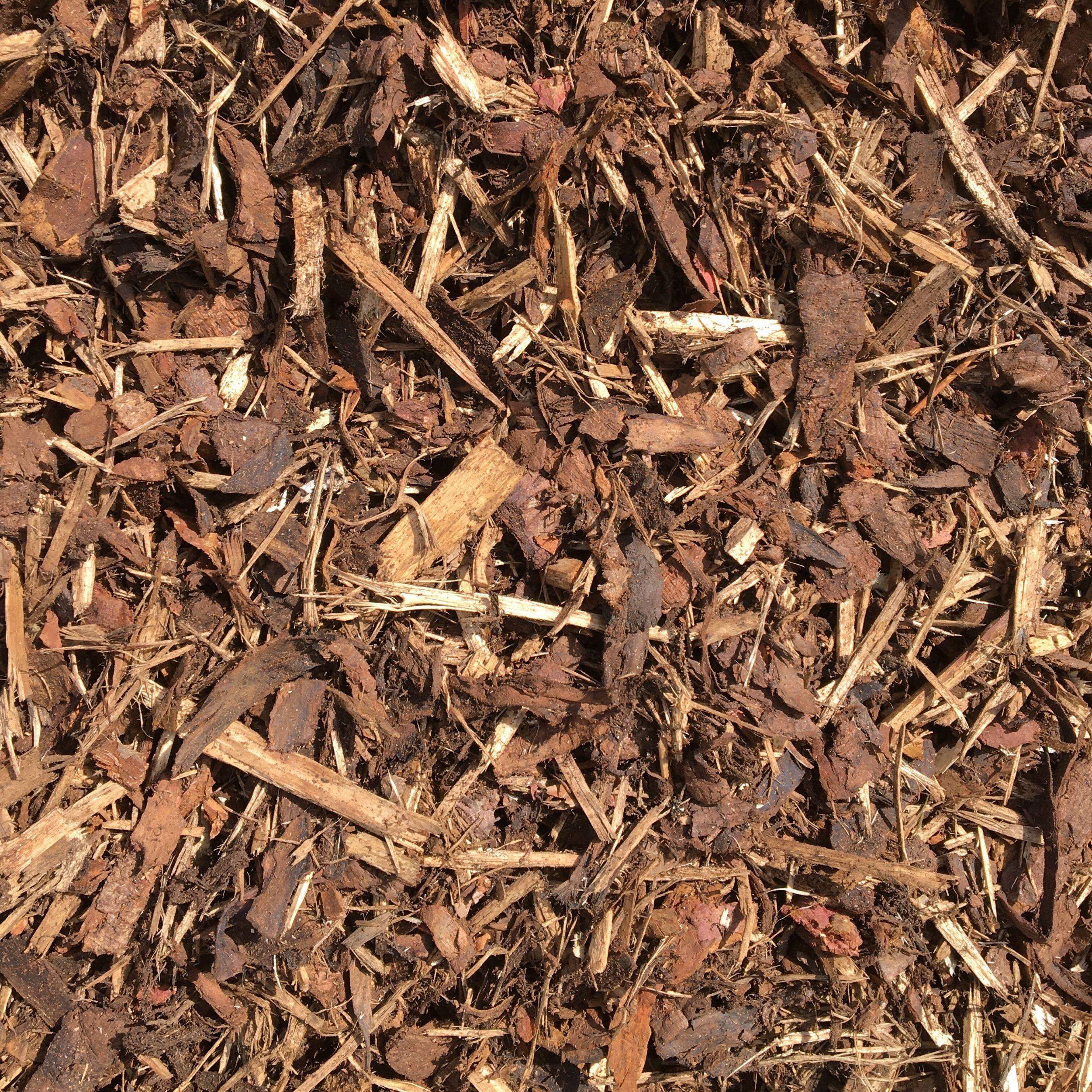 child safe play bark mitchell turf