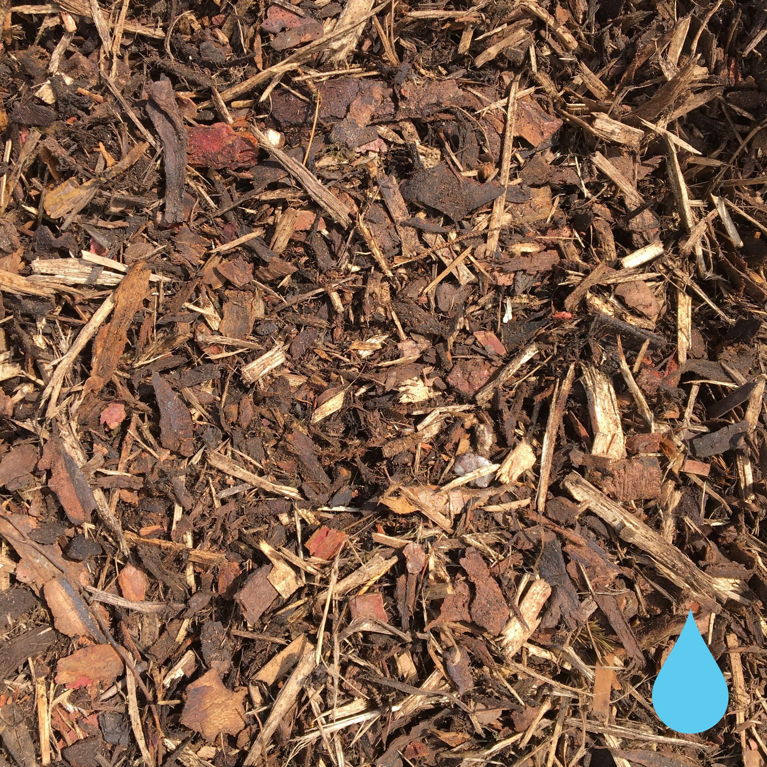 children's play bark mitchell turf