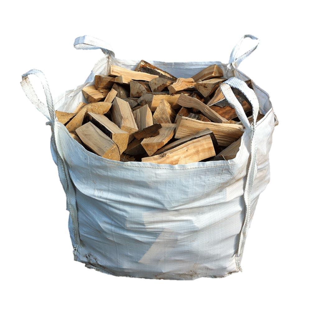 Hardwood Fire Wood.
